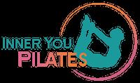 Inner You Pilates